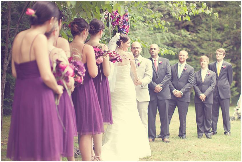V&M Ceremony4.jpg