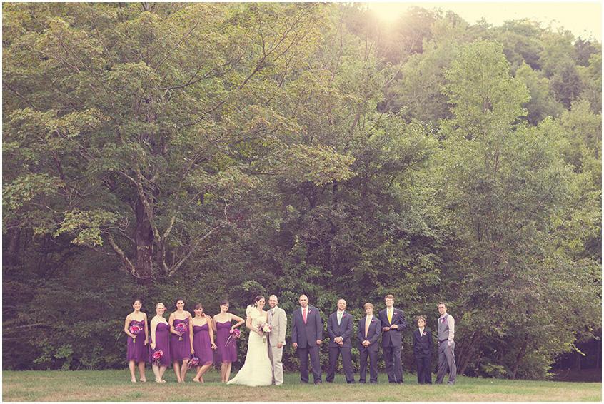 V&M Bridal Party.jpg