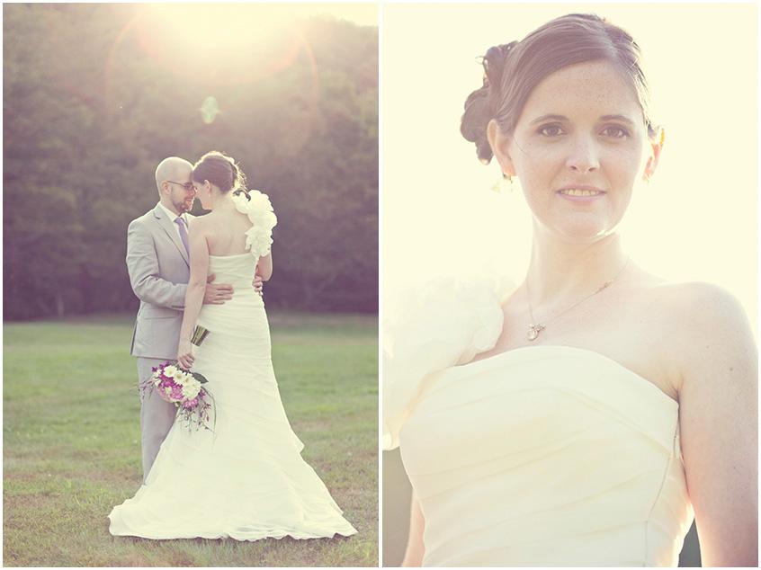 V&M Bride Sun.jpg