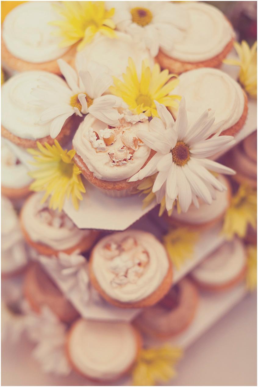 N&C Cupcakes.jpg