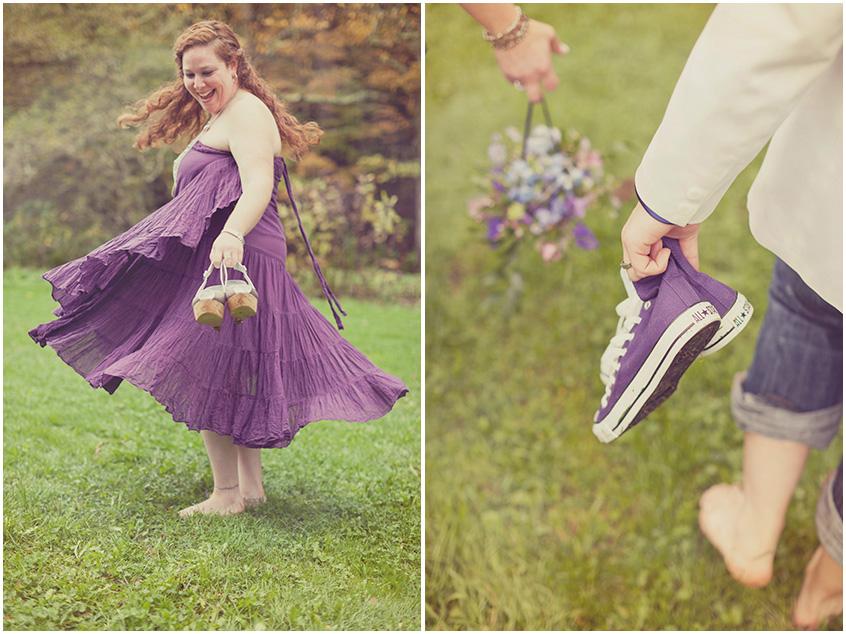 C&J Purple.jpg