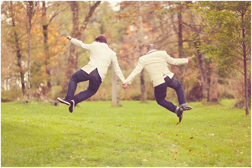 C&J Jump.jpg
