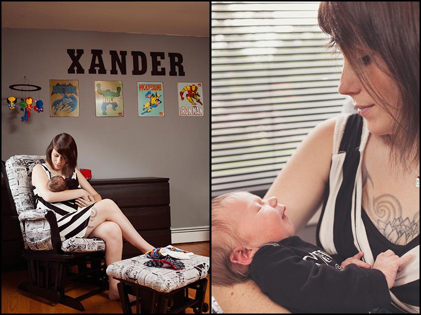 X Newborn6.jpg
