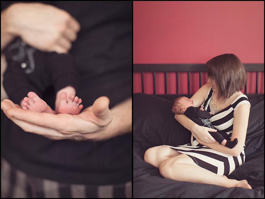 X Newborn7.jpg