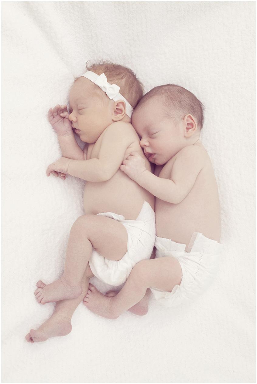 20130604_Alexander Twins_0494 e2.jpg
