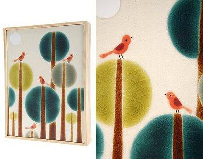 Xenia Taler (via print & pattern)