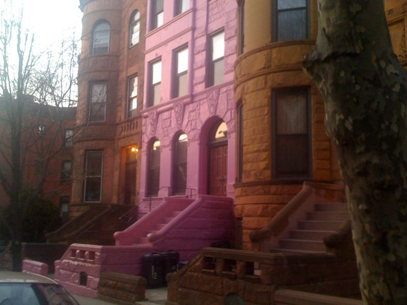 Tara, we found your future Brooklyn apartment.