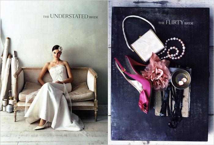 Some inspiration    Shana Faust - Fashion