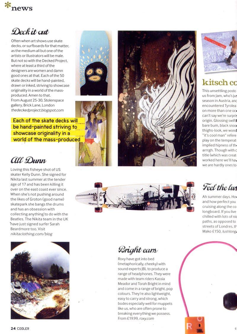 Cooler Mag.jpg