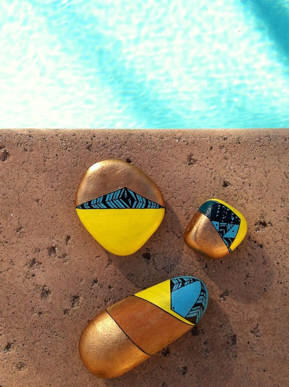 Bon Nielsen Modernism Week Palm Springs.jpg