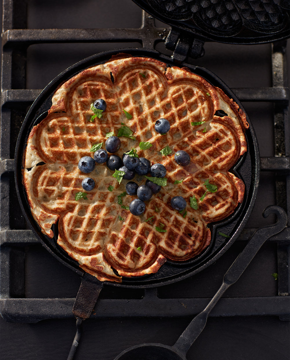 waffle_blueberries.jpg