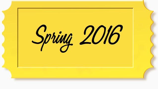 Spring 2016.jpg