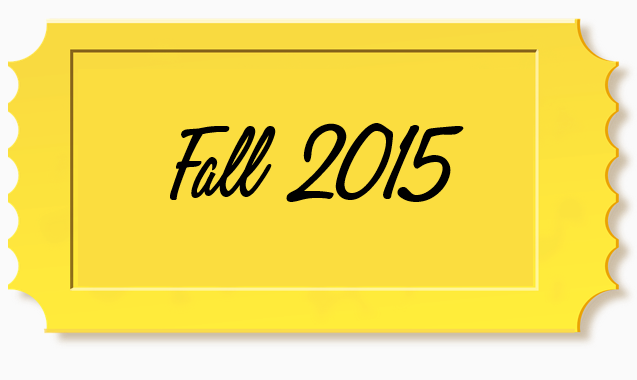 FALL 2015.png