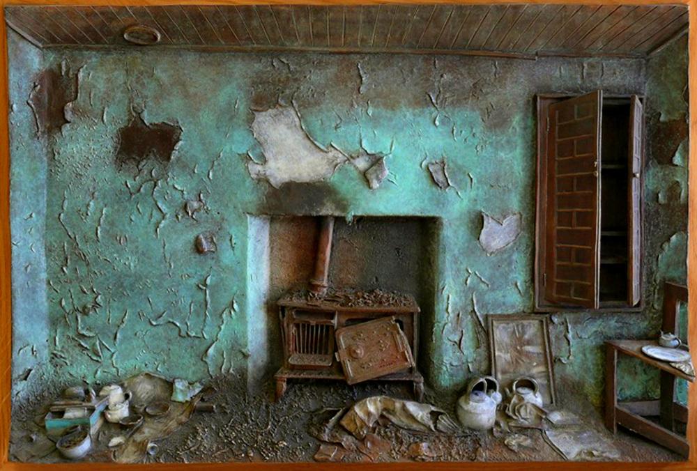 Green Kitchen.1.jpg