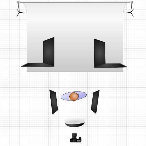 lighting-diagram-1389642402-2.jpg