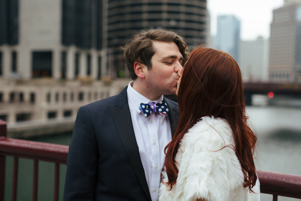 Chicago_elopement_wedding_4