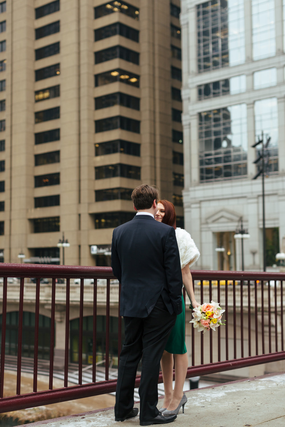 Chicago_elopement_wedding_5