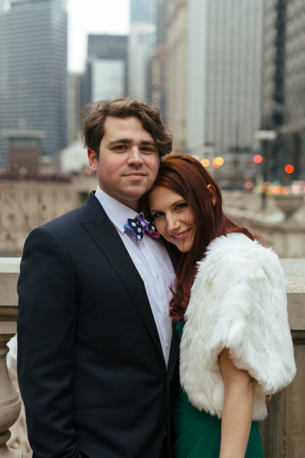 Chicago_elopement_wedding_6