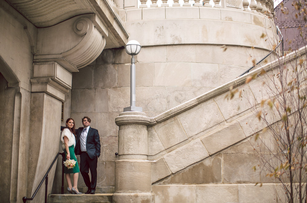 Chicago_elopement_wedding_7