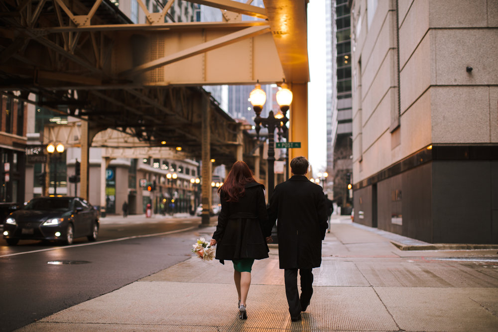 Chicago_elopement_wedding_9