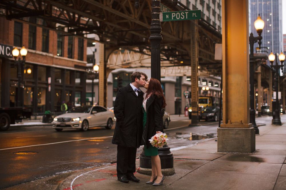 Chicago_elopement_wedding_10