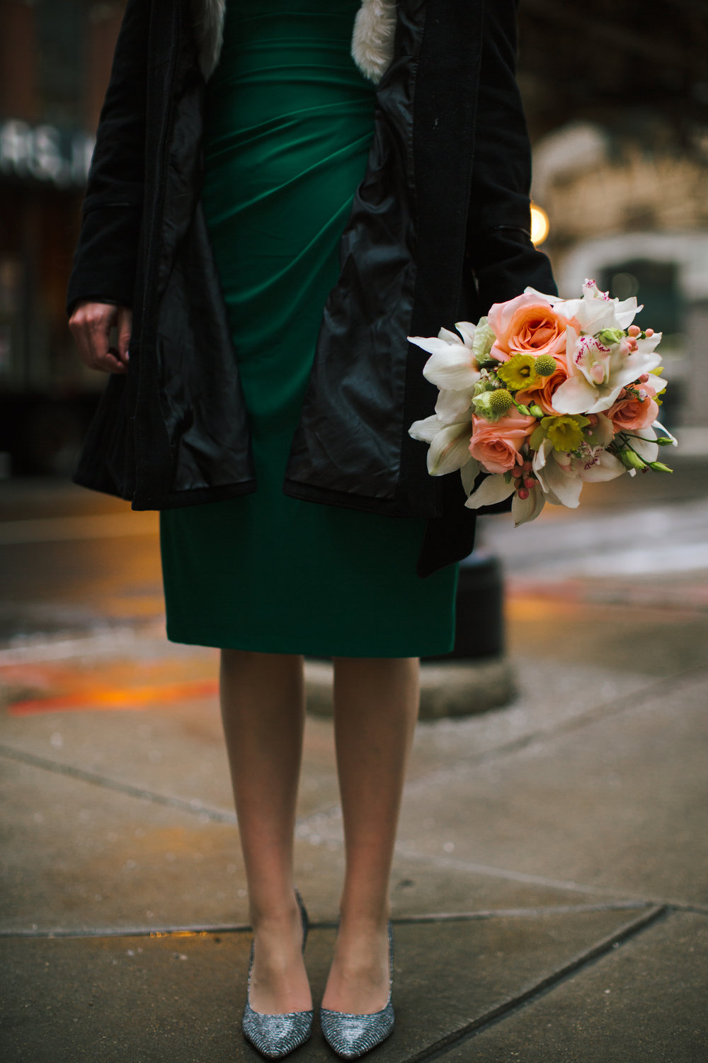 Chicago_elopement_wedding_11