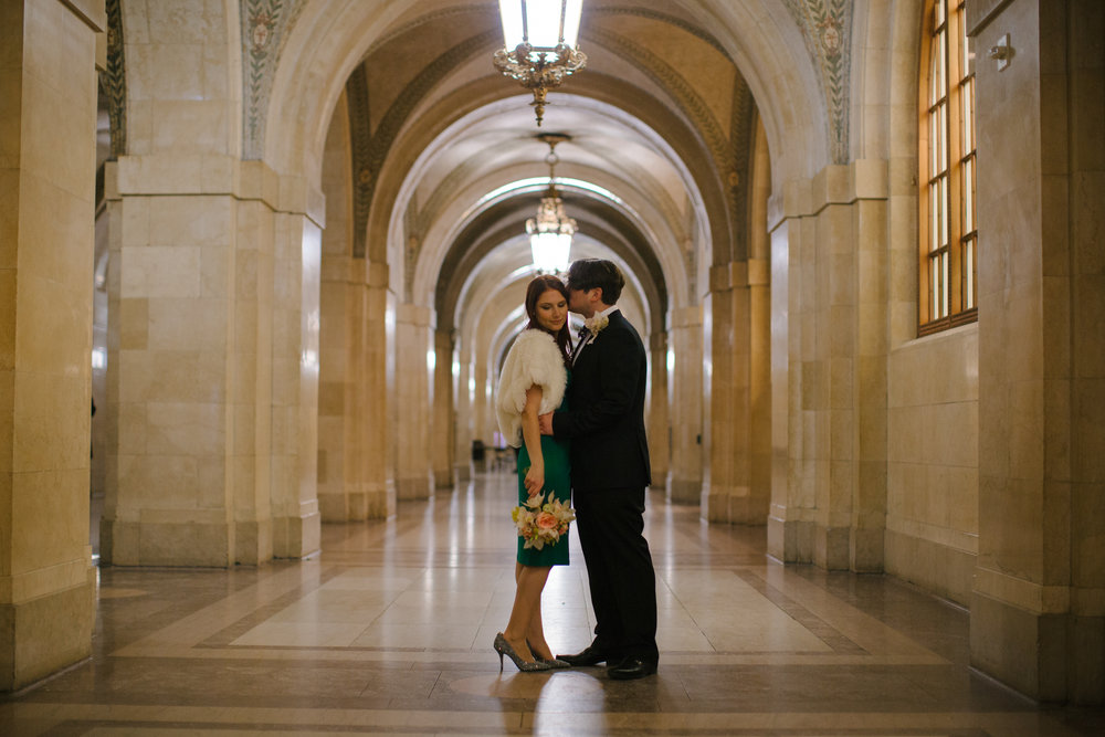 Chicago_elopement_wedding_18