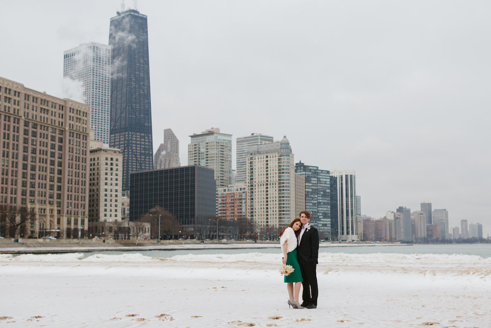 Chicago_elopement_wedding_21