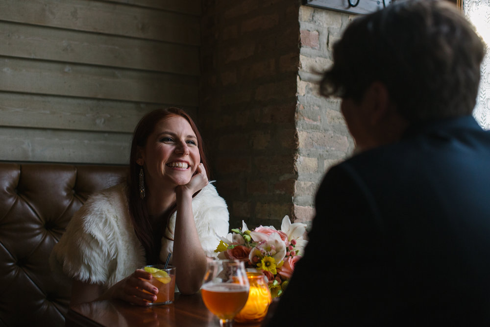 Chicago_elopement_wedding_27