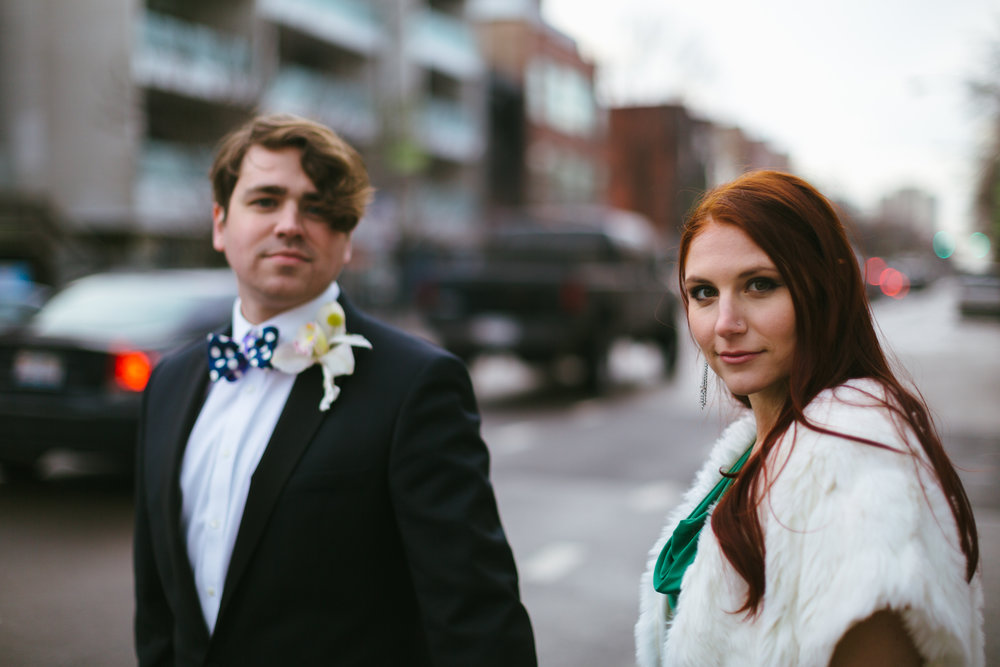 Chicago_elopement_wedding_2
