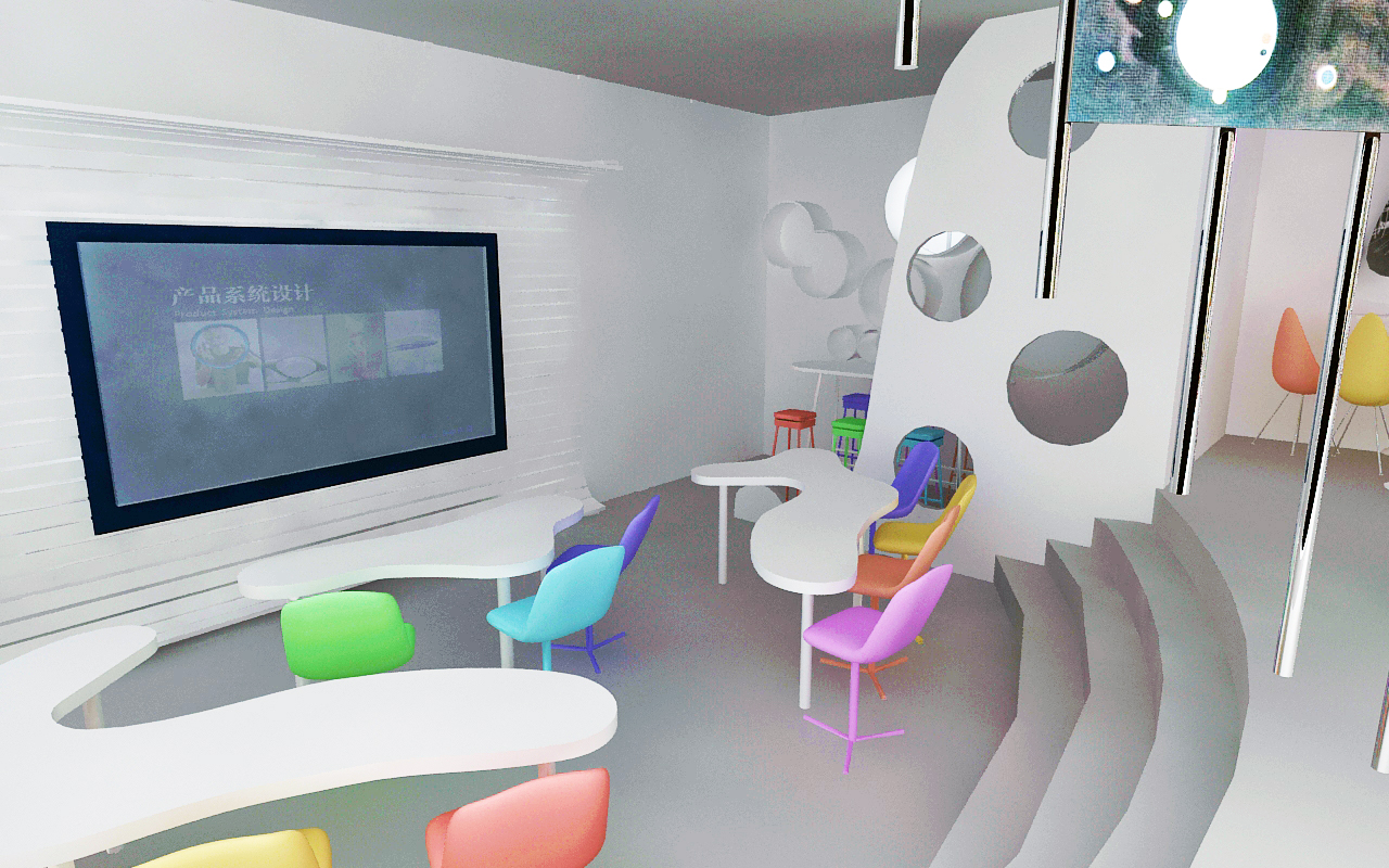 the classroom of the future You're not simply choosing furniture, you're designing better environments class furniture specialise in innovative classroom furniture for nz schools.