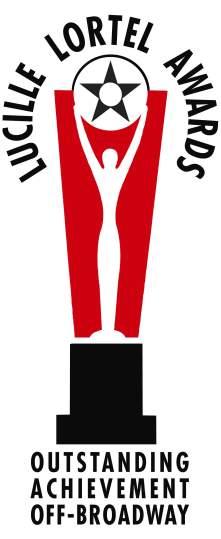 Lortel_Awards_logo.jpg