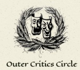 outer-critics-circle-award.jpg