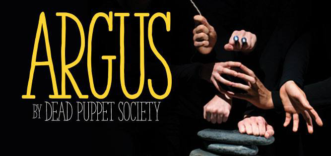 argus fb cover c.jpg