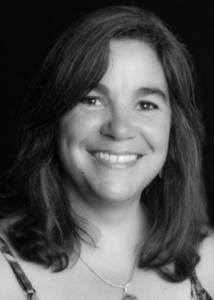 NFCB CEO Sally Kane