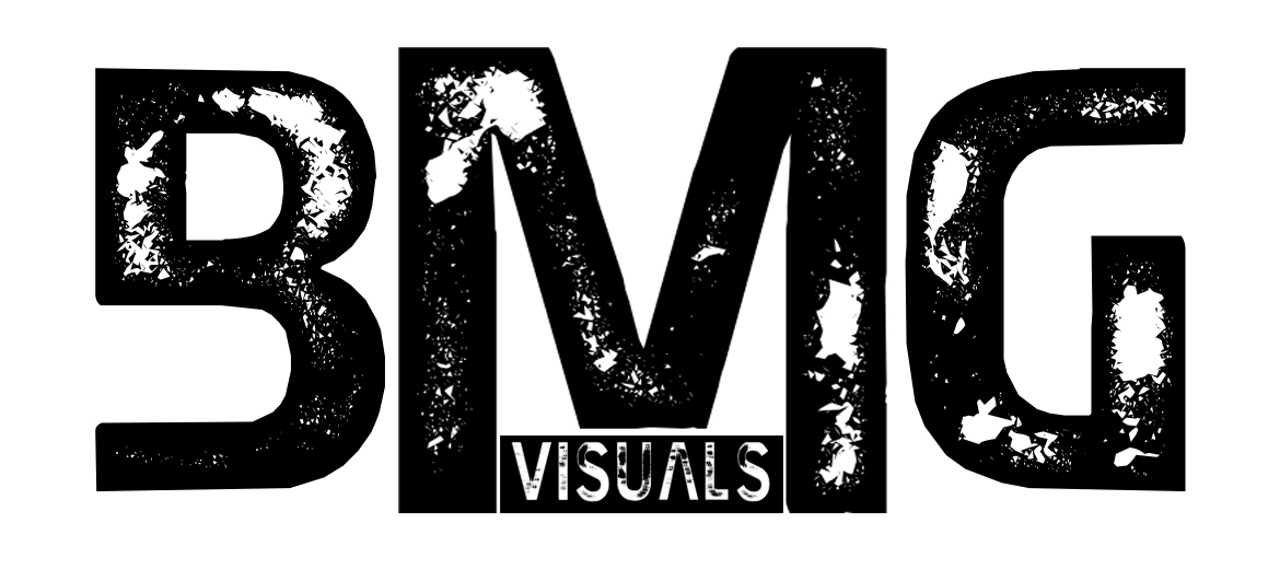 BMG Visuals