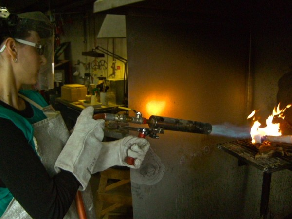 Asfaltbrännare-600x450.jpg