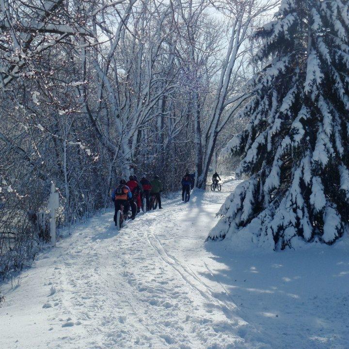 snow bike ride.jpg