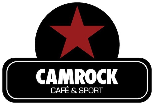 CamRock Cafe & Sport
