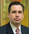 Criminal Defense - 2029 Bayside PkwyFort Myers, FL 33901