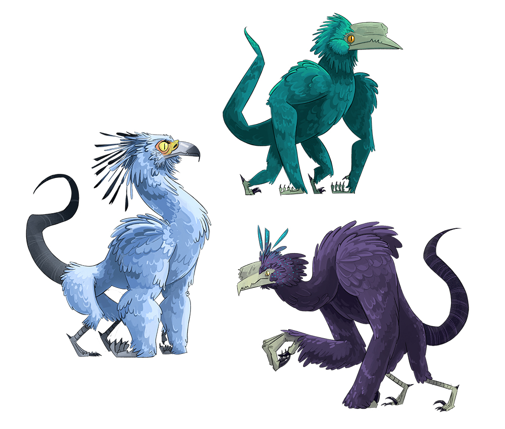rob chandler birdmonsters.jpg