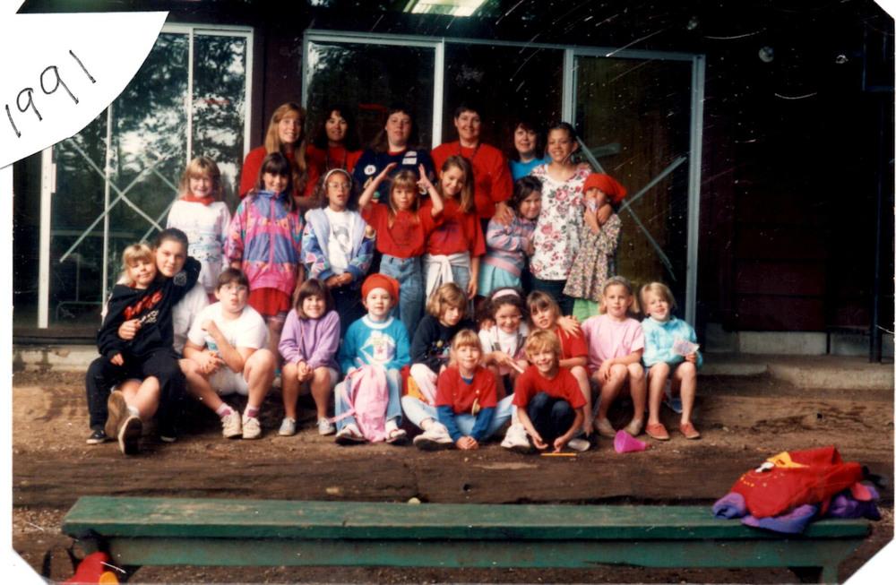 1991 -1.jpg