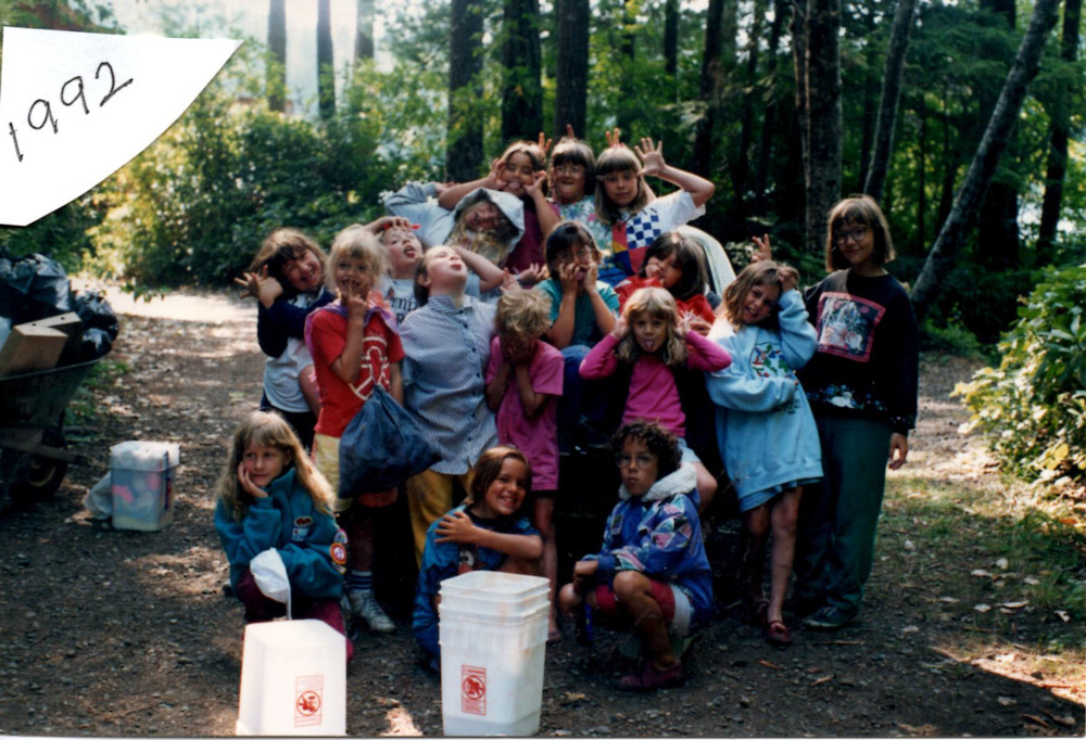 1992 -1.jpg