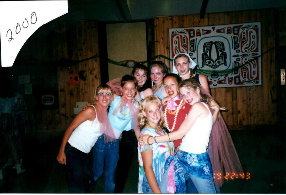 2000 -4.jpg