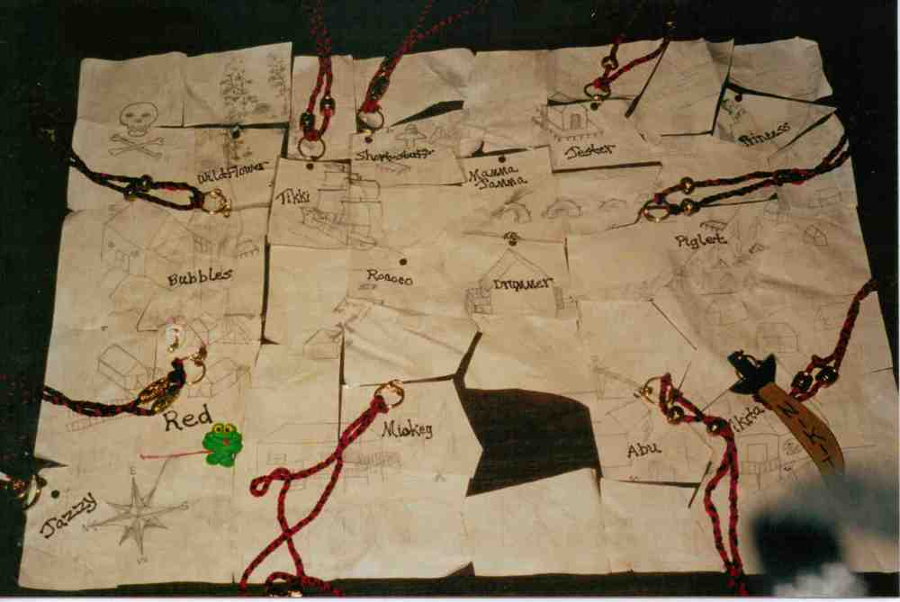 '00 Pirates- PA treasure map.jpeg