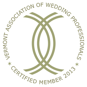 Vermont Association of Wedding Professionals