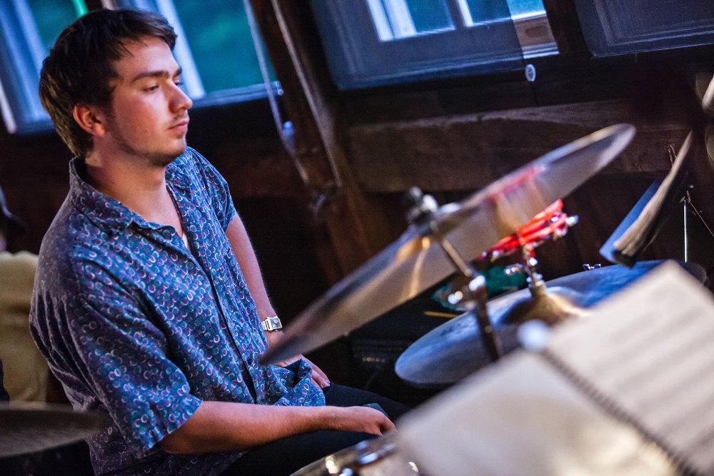 drums.Nick.Detter.jpg
