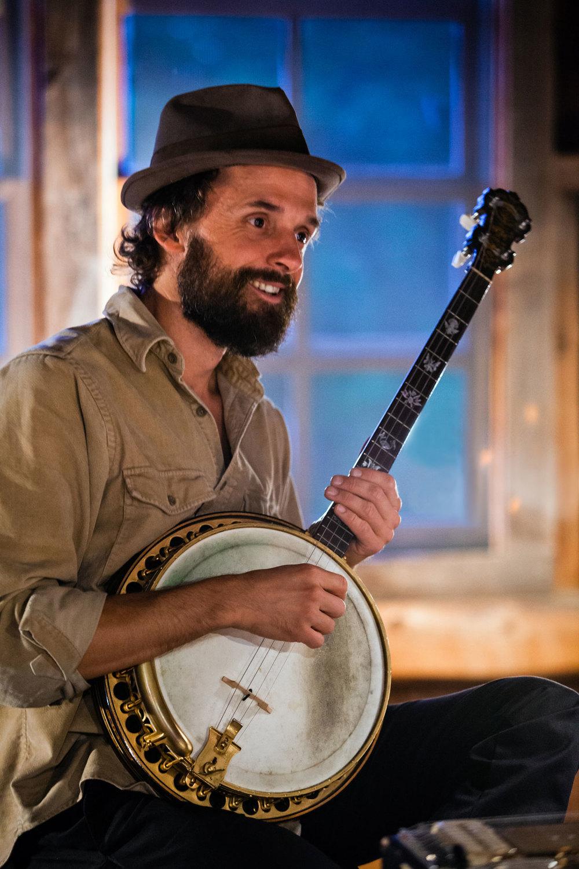 Guitar.Banjo.Steel-Teddy.Weber-.jpg