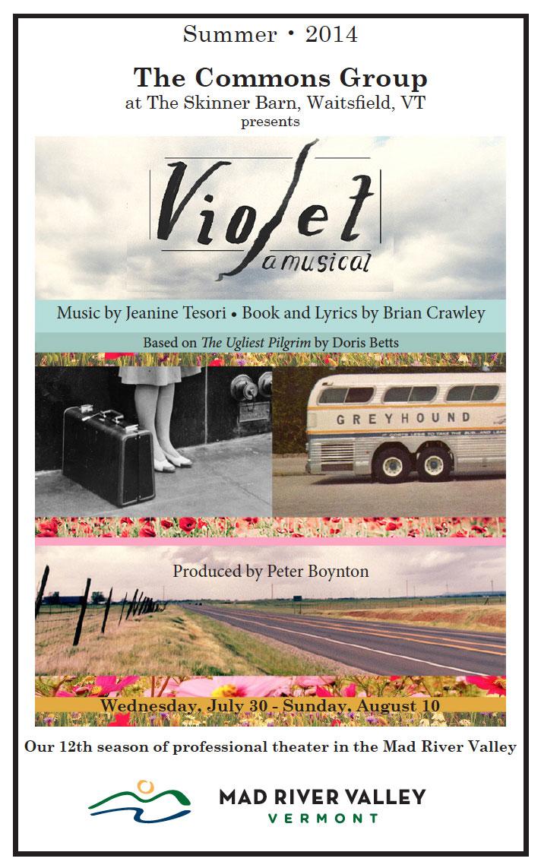 violet.program.cover.web.jpg