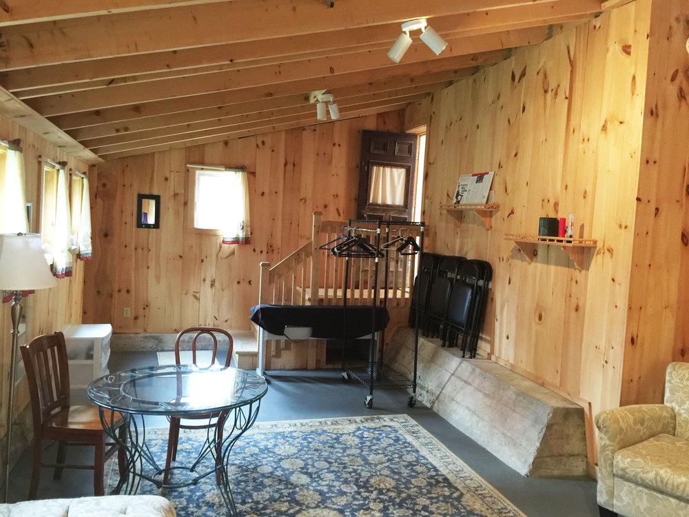 manure-shed.2.jpg